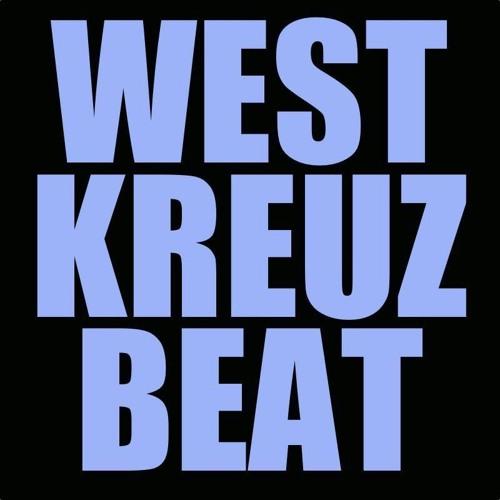 Westkreuz Beat's avatar