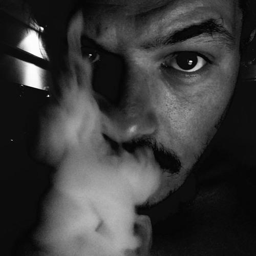 DJ Nest (Nesteroulis Vasilis)'s avatar