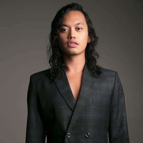 Khanh's avatar