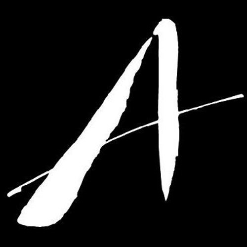 Anderson Guitarworks's avatar