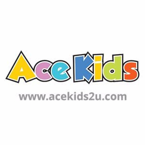 Ace Kids's avatar