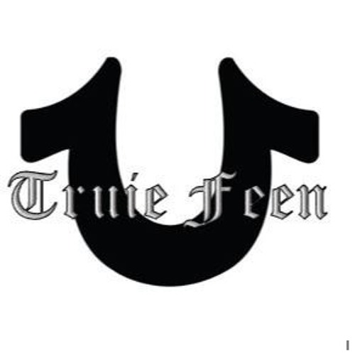 Truie Feen's avatar