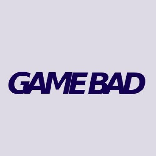 GAMEBAD's avatar