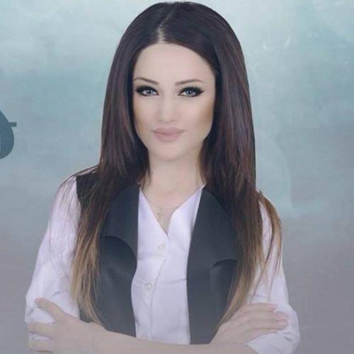 Official  Nare Gevorgyan's avatar