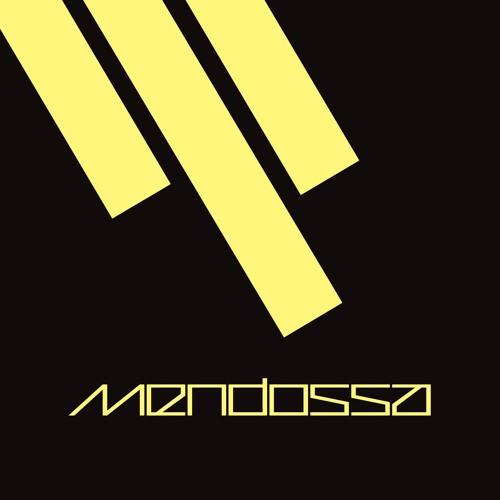 Mendossa Records's avatar