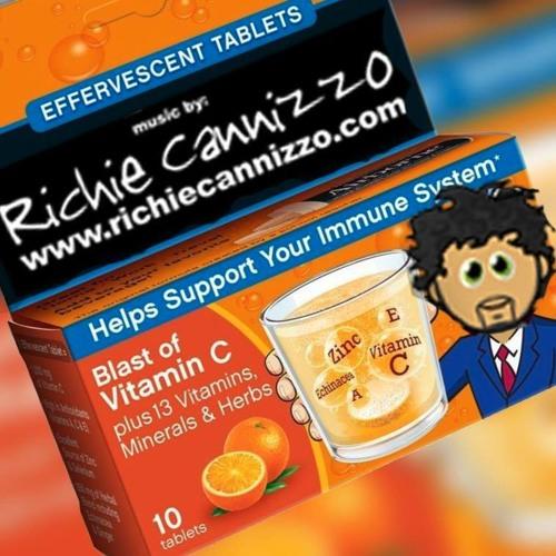 richiecannizzo's avatar