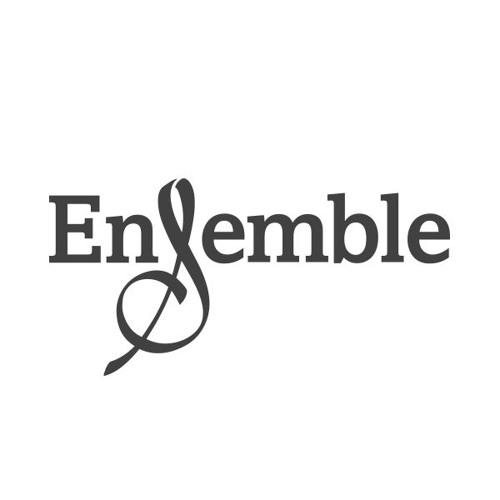 Ensemble - End Mental Health Stigma's avatar