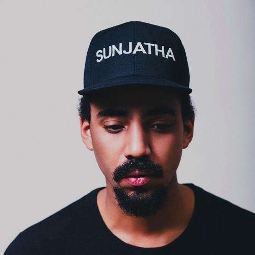 Sunjatha's avatar