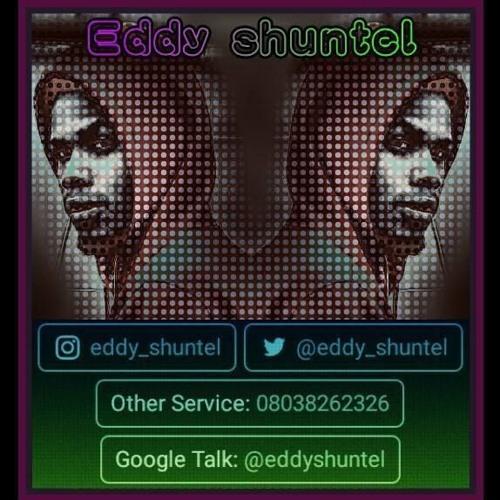 eddy shuntel's avatar