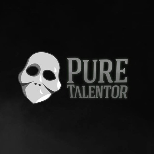 Pure Talentor Records's avatar