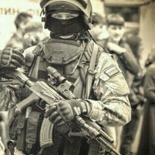 Антон Лозаренко's avatar