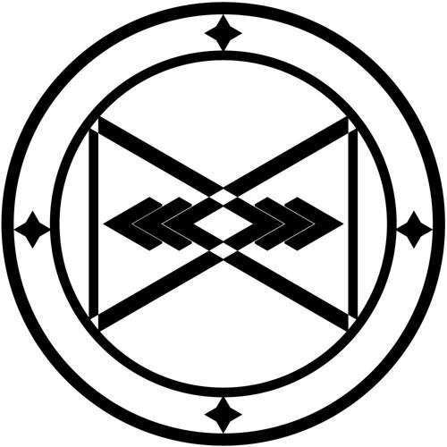 Our Eternal Chains's avatar