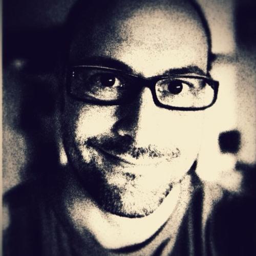 Kaylar's avatar