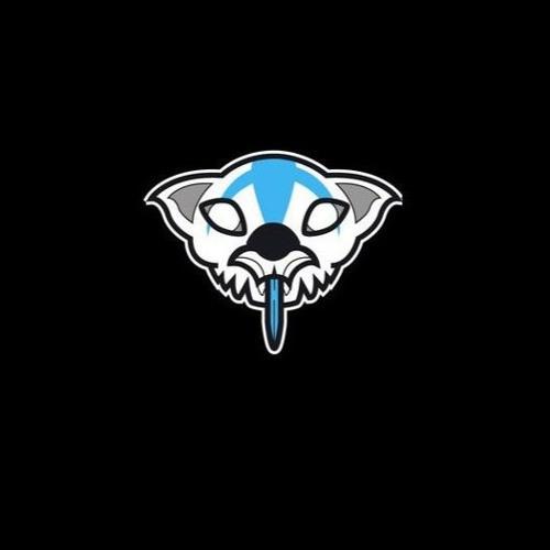 Lind.sd's avatar