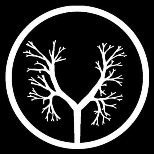 EXYN HALE's avatar