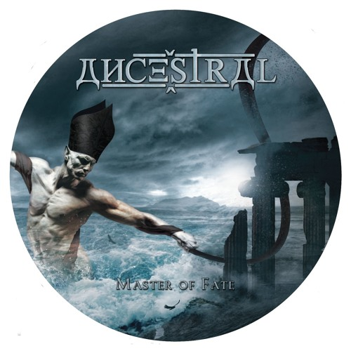 Ancestral_official's avatar