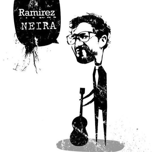 Ramírez Neira's avatar