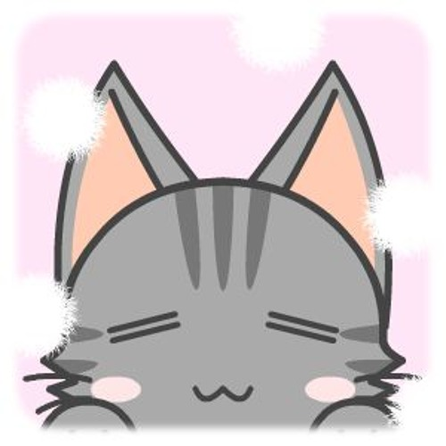 一朔(かずさ)'s avatar