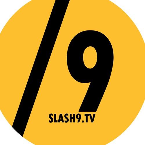 SLASH9.tv's avatar