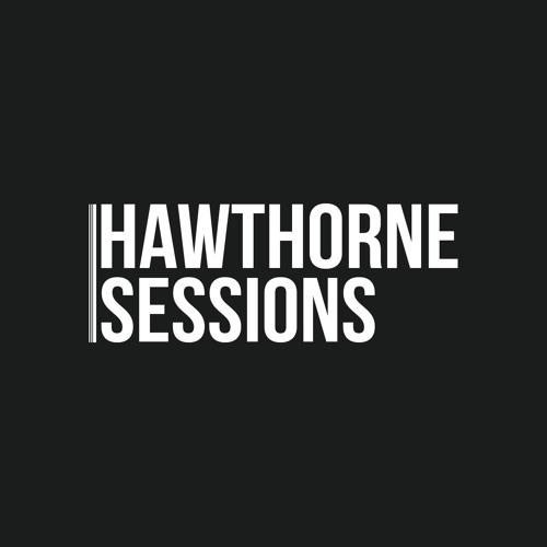 Hawthorne Sessions's avatar
