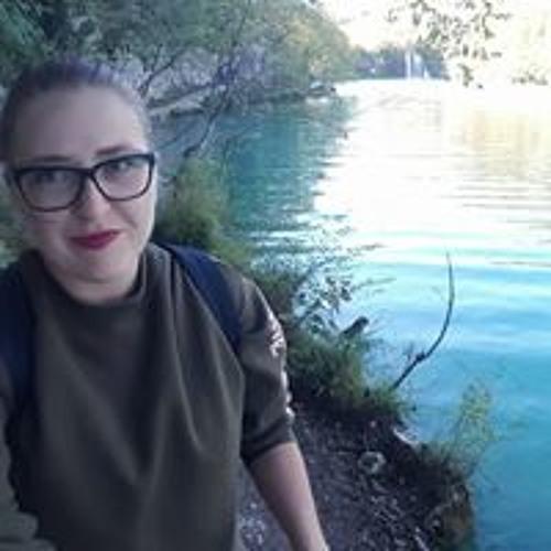 Alssa Boeiend's avatar