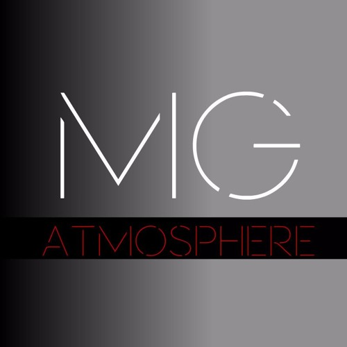 MG Atmosphere's avatar