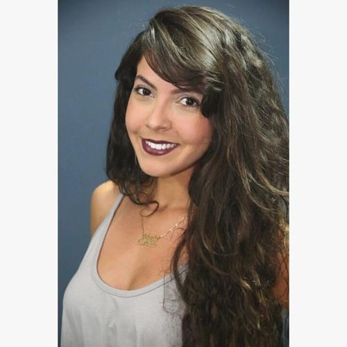 Maria C. Rodrigues's avatar