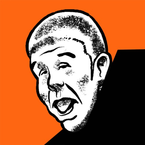 Intellirhythm's avatar