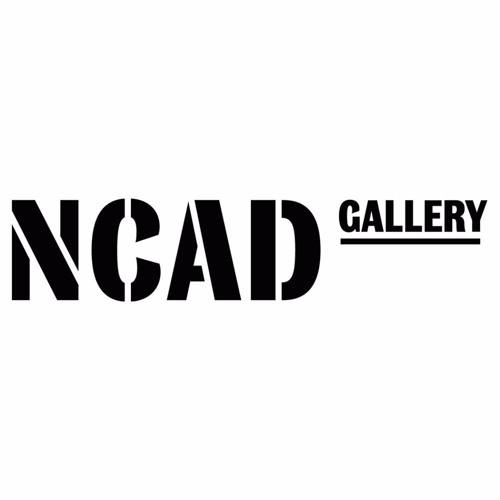 NCAD Gallery's avatar