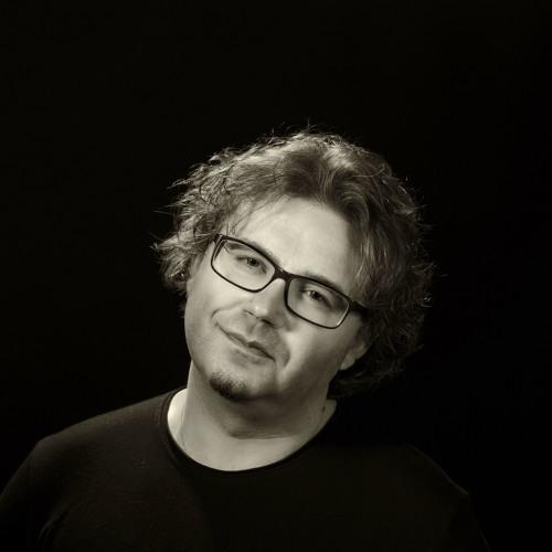 Kalin Tonev's avatar