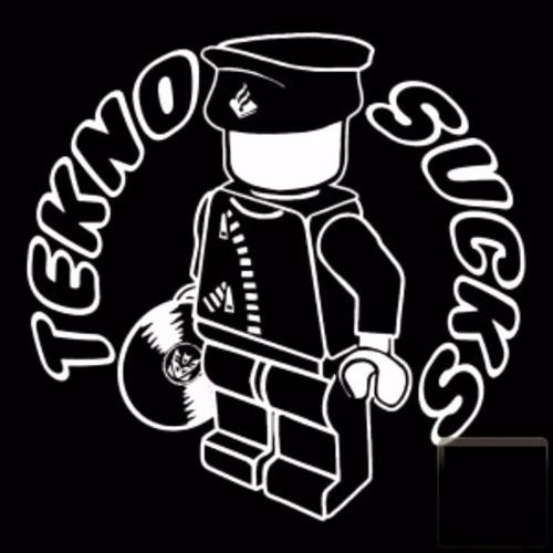 Dekbedovertrek's avatar