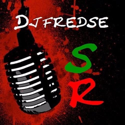 djfredse's avatar