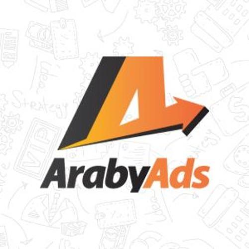 Arabyads's avatar