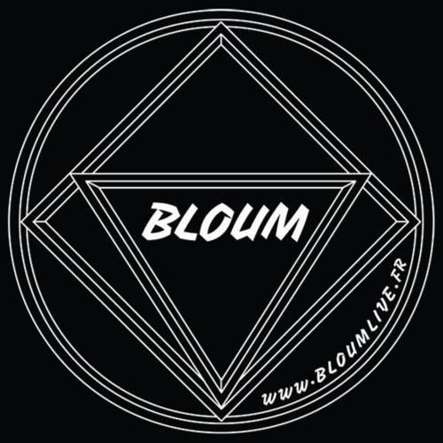 Bloum's avatar
