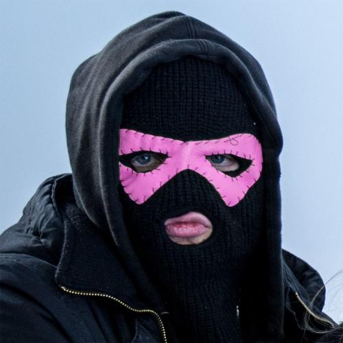 Terttu Järvelä AKA Leppäkerttuterttu's avatar