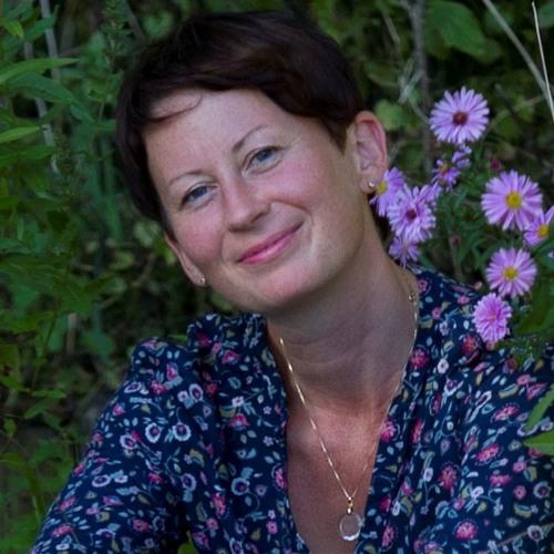 Sandra Fligge's avatar