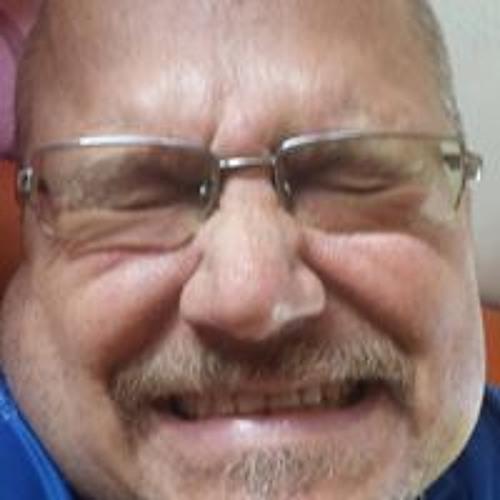 Teemu Jokela's avatar