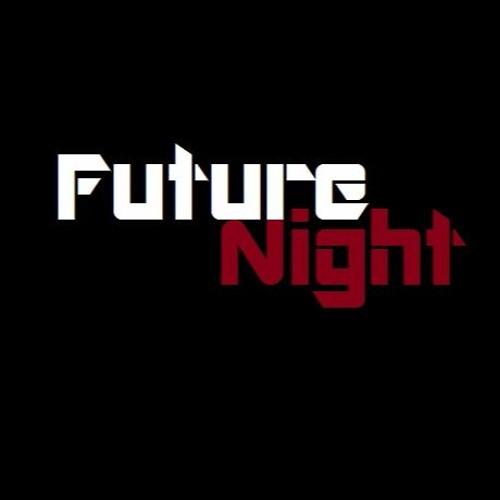 Future Night's avatar