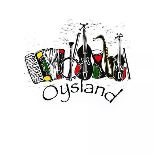 Oysland's avatar