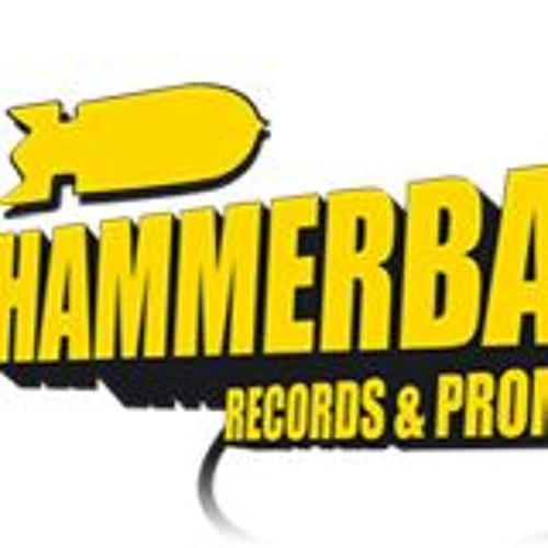 Hammerbass Records & Promotion's avatar