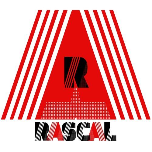Rascal's avatar