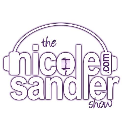 Nicole Sandler's avatar
