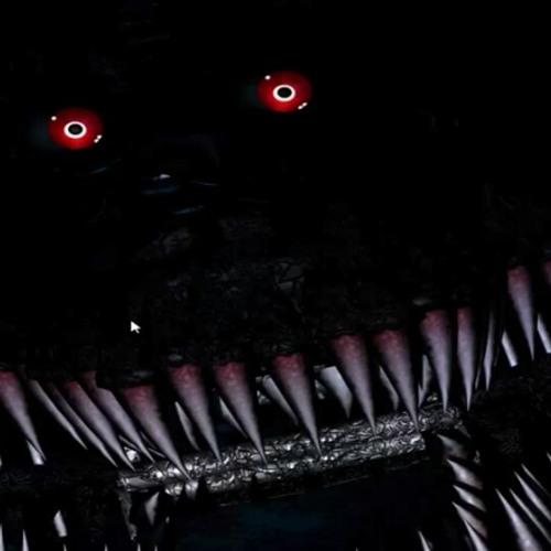 sorria's avatar