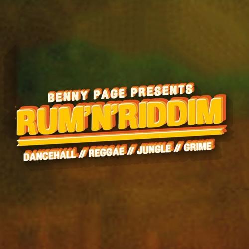 Rum'N'Riddim's avatar