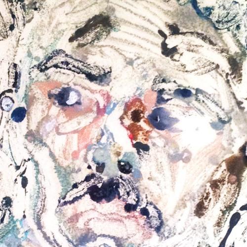 GUR5KY's avatar