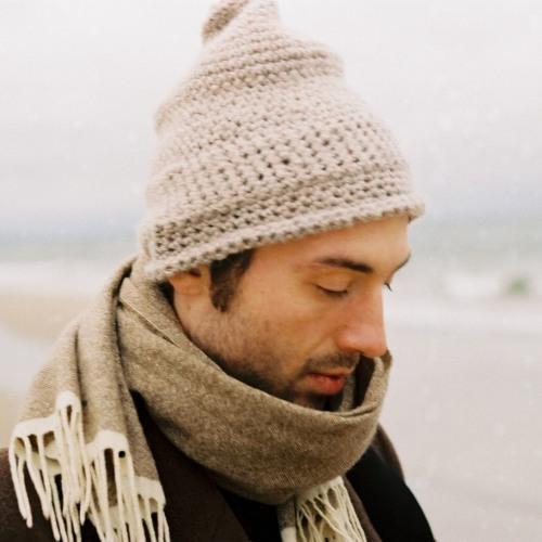 Konrad's avatar