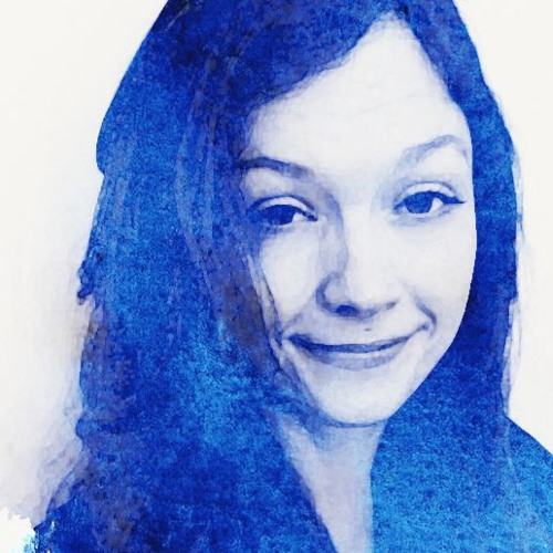 adoorajar's avatar