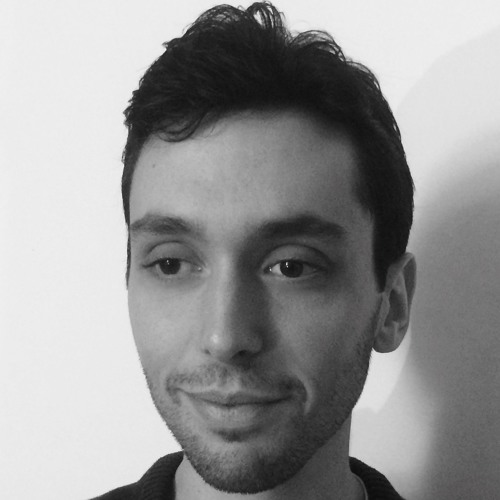 Florent Isoard's avatar