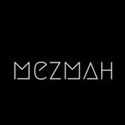 MezmΔh's avatar