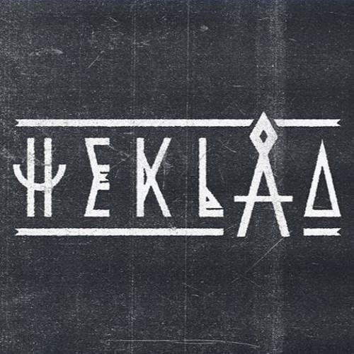 heklAa's avatar